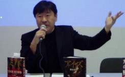Кодзи Судзуки – это не марка автомобиля, а отец  фильма «Звонок»...