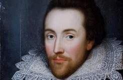 Сонеты Шекспира