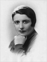Три новых книги американской писательницы и философа Айн Рэнд.