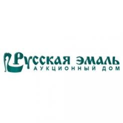 Русская эмаль