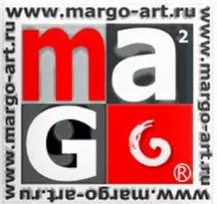 Галерея Марго-Арт