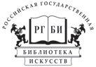 Библиотека Искусств