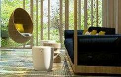 Maai Spa откроется в Бангкоке в конце 2012 году