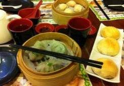 В Гонконге выходит новый кулинарный гид Мишлен.