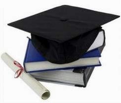 Высшая и научная школа