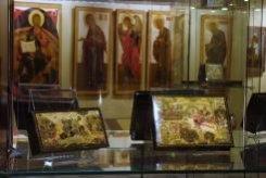 Истоки коллекционирования
