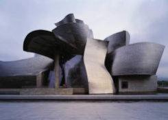 Какова функция Музея?