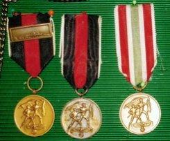 Почему известный историк, киновед, еврей — коллекционирует фашистские награды и пишет книгу о Гитлере.  Александр Шпагин. Специально для «ФЦ».