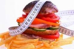 Да здравствует холестерин!