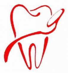 Вся правда о зубах