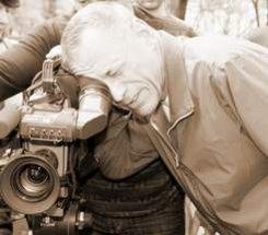 1 — 9 августа. Андрей Кончаловский — «Годы дальних странствий» А также читайте монолог Кончаловского из книги Дины Радбель «Я эгоист?»