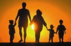 12 октября IV Форум  «Я и семья» подвел итоги