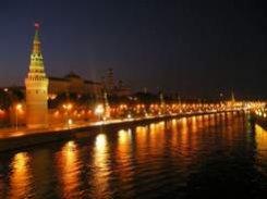 14 мая московская Ночь в музее