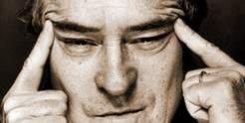 16 мая стартует Каннский кинофестиваль. 3D картина «Ты и я» Бертолуччи