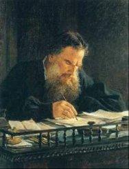 20 июня. В собрании Третьяковской галереи теперь есть коллекция рисунков Н.Н.Ге