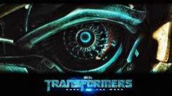 23 июня  ММКФ откроется  мировой премьерой американского блокбастера «Трансформеры 3: Тёмная сторона Луны»