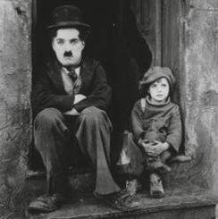 24 июня, 16.00   — Джеральдина Чаплин, в гостях у Церетели