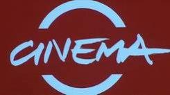 27 октября — 4 ноября. Римский  Международный фестиваль кино