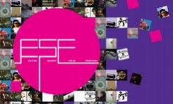 27 января. ESFF Фестиваль сверхкороткого фильма.