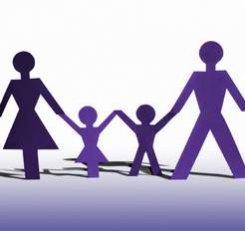29-30 июня. Декларация «Московского Демографического Саммита: Семья и будущее человечества»