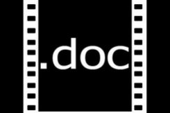 С 16 по 18 декабря. Фестиваль документальных фильмов выпускников мастерской Марины Разбежкиной и Михаила Угарова.