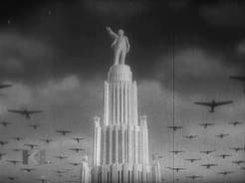 С  23 июля  — Летний архитектурный кинолекторий
