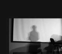 05 июля — 10 июля. Подвижная выставка. Романа Шмалиш/Romana Schmalisch (Германия)