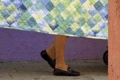 12 апреля – 25 мая. «Матрица цвета. Нереальная Венеция»