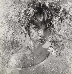 15 июля  — 28 августа. «Больше, чем мода.  Фотографии из коллекции Ф.К. Гундлаха»