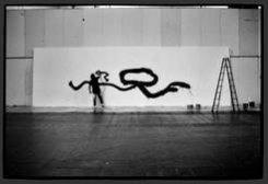 19 мая — 7 июля. «Занимательные истории» из Фотографического архива художников Рейнской области» (AFORK)