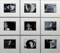 20 марта — 29 апреля. Крис Маркер «Фильмы и фотографии»