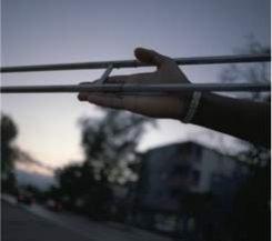 23 марта по 13 мая. Андрей Гордасевич. Гавана: Портреты по дороге
