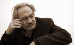 27 октября – 27 ноября. Яннис Кунеллис