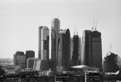 С 22декабря. Выставка номинантов конкурса  «Серебряная камера 2011»