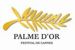 27 марта – 1 апреля. Фестиваль  «Кино друзей»  — «Золото Балкан»