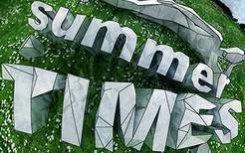 5 июля — 8 сентября. Летний фестиваль «Кино под открытым небом»