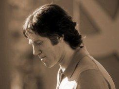 Кто играет Высоцкого в фильме «Высоцкий. Спасибо, что живой»?