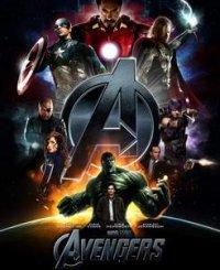 «Мстители»  придут в кинотеатры – 3 мая