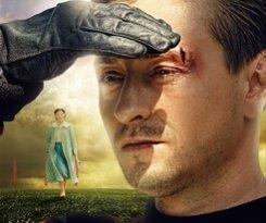 Показ фильма «Матч» разрешен на Украине с ограничениями