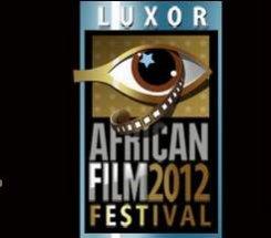 21 по 28 февраля. Луксорский фестиваль африканских фильмов