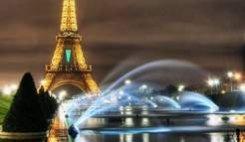 23 сентября во Франции пройдет Праздник Гастрономии!