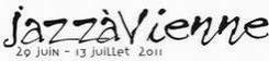 29 июня-13 июля Джаз на гладиаторской арене. Франция,  Вьенн