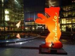9-19 февраля. 62 Берлинский Международный кинофестиваль (Berlin International Film Festival).