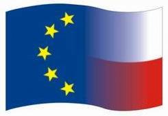 Польскоге Председательство в Евросоюзе