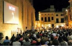 С 19 по 26 июля. Российское кино в Испании