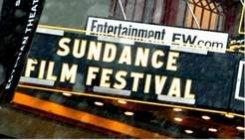 с 19 по 29 января 2012 года. «Поцелуй Путина» в Sundance.