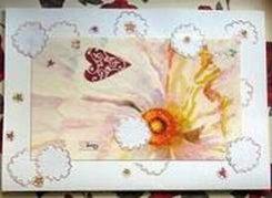 Создай свою открытку