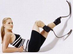Эмми Маллинз модель, актриса, спортсменка и просто красавица...