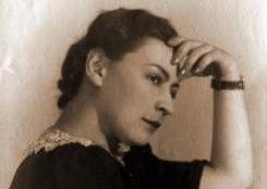 Татьяна Панкова актриса вне возраста.