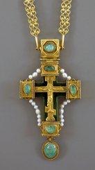 Крест Корсунский